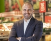 Нов търговски директор наKauflandБългария