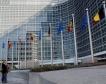 ЕК глоби с 371 млн. евро банки