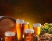 Пивовари създават авторска бира