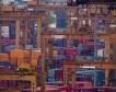 Търговията с трети страни още в застой