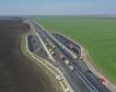 """Ремонтираният 6 км участък от АМ """"Тракия"""" + видео"""