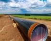 Газопроводът EastMed с по-голяма подкрепа