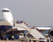 Русия позволи чартъри с туристи за България