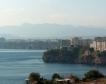 Турция очаква $25 млрд от туризъм