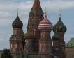Руското медийно влияние в Европа и в България
