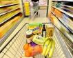 0.1% инфлация за март