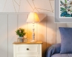 Онлайн пазаруването на мебели се променя