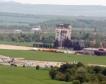 Отстъпки за концесионера на летище Г. Оряховица