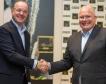 МЕТРО България с нов главен изп. директор