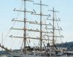 11.1 млн.лв. за две яхтени пристанища в Бургас и Варна