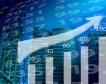 СБ: По-висок ръст на Русия за 2021