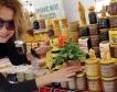 Лидл стартира фермерските пазари