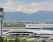 Как се променя договорът за летище София?