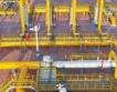 Природният газ поскъпва с 16%