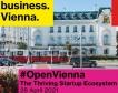 Виртуален форум кани стартъп компании във Виена
