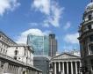 Ръст на цените на британските жилища