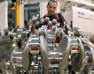Германия: Безработицата намалява