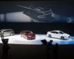 Най-продаваните автомобили през 2021