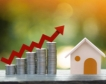 Цените на имотите & наемите