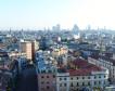 Имотите в България и Полша