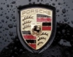 Porsche изтегля коли от Китай