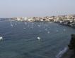 Гърция отваря за туристи