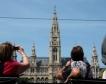 Виена спечели дело срещу Airbnb