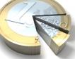 БВП, дефицит, дълг: България и ЦИЕ + таблици