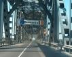 Пет оферти за ремонт на Дунав мост