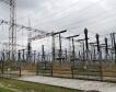 Производство на енергийни продукти, февруари