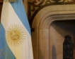 Аржентина пред 10-ти фалит