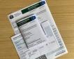 България въвежда цифровия сертификат