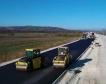 """10 оферти за последните 16,5 км от АМ """"Европа"""""""