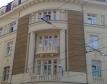 Изплащат 250 млн.лв. на кредиторите на КТБ АД (н)