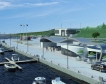 16 млн.лв. за еко пристанищни съоръжения