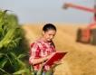 +422 млн. лв. ресурс за инвестиции в земеделието