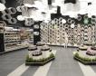 САЩ: Погром над магазините заради е-търговия