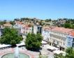 Пловдив – най-предпочитан за вътрешна миграция