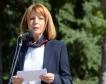 Четири проекта на София спъвани от МРРБ