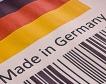 Световната икономика спасява германската