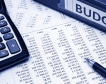 Експерт: Приходната част в бюджета се изпълнява добре