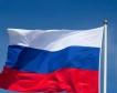 Русия очаква 2.9% ръст през 2021