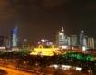 Китай: Предприятия принудени да пестят ток