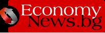 www.economynews.bg