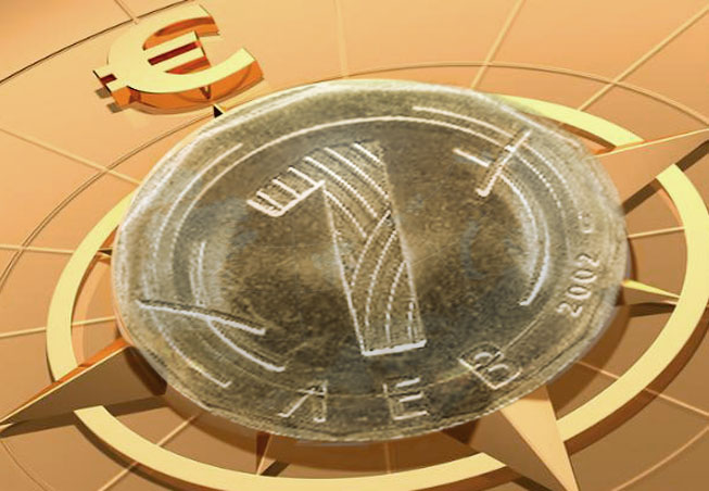 Резултат с изображение за лев евро